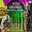 Mystic Gregorian Pop Songs