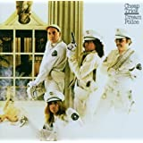 Dream Policepar Cheap Trick
