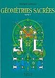 Géométries sacrées