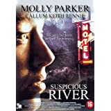 Suspicious River (2000)by Molly Parker