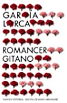 Primer romancero gitano (1924-1927) &...
