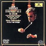 ブルックナー 交響曲第9番ニ短調 [DVD]