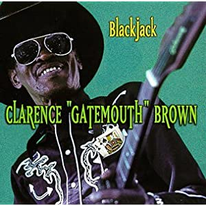 black jack download mp3
