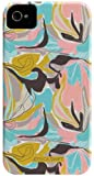 Case-Mate Barely There Jessica Swift Designer Case for Apple iPhone 4/4S - Vernice