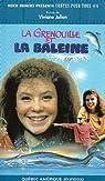 La Grenouille et la Baleine par Julien
