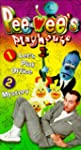 Pee Wee's Playhouse 10