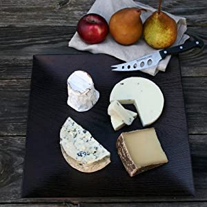 Platinum Collection of Cheeses (25.5 ounce) by igourmet
