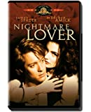 Nightmare Lover