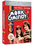 Mork and Mindy: Season 1