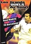 Les Grands duels du sport - Football...