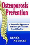 Osteoporosis Prevention: A Proactive...