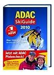 ADAC SkiGuide 2010 (Ski und Wintersport)