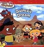 Disney's Little Einsteins: Quincy's Dream