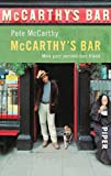 McCarthy's Bar. (3492240410) by Pete McCarthy