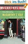McCarthy's Bar: Mein ganz pers�nliche...