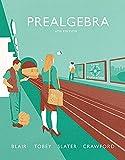 Prealgebra plus MyMathLab/MyStatLab -- Access Card Package (6th Edition)