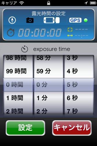 B008QYM532