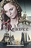 The Reliance (Legacy of the Kings Pirates Book 2)