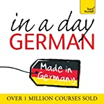 German in a Day | Elisabeth Smith