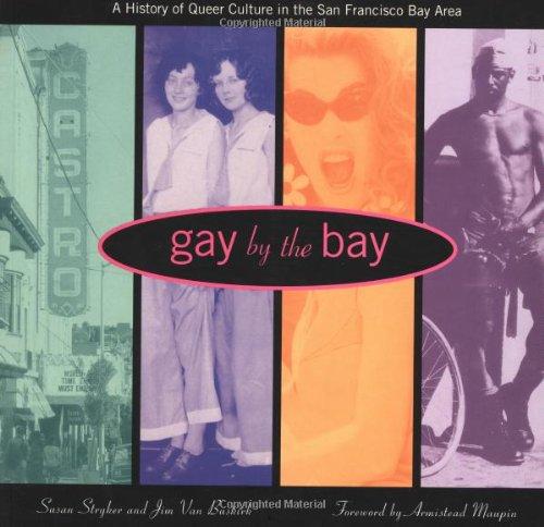 Cruising gays rock polzeath