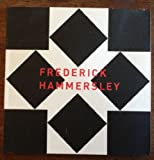 img - for Frederick Hammersley book / textbook / text book