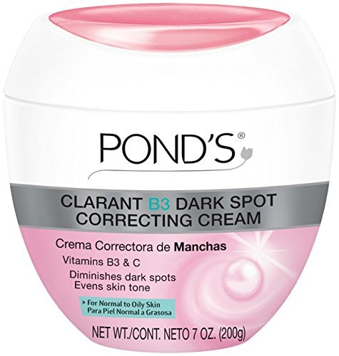 ponds-clarant-b3-for-normal-to-oily-skin-dark-spot-correcting-cream-7-ounces-by-ponds