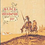 IV by Black Widow (1999-06-22)