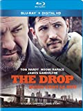 The Drop (Bilingual) [Blu-ray]