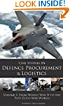 Case Studies in Defence Procurement a...