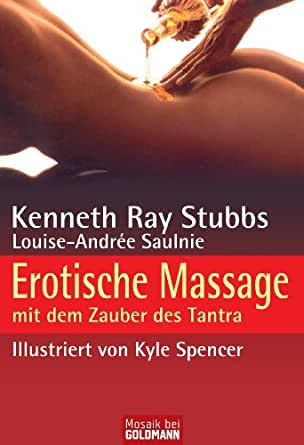 erotische massage technik tantra massage fotos
