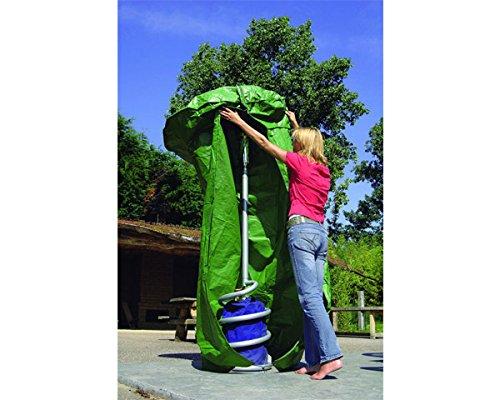 Nature Schutzhülle Rimini für Gartenmöbel Terrassen-Heizer 100g/m² online bestellen