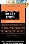 On the Track: A Guide to Contemporary...