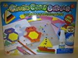 Beads craf builder beados