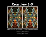 img - for Crossview 3D book / textbook / text book