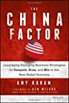 The China Factor: Leveraging Emerging...