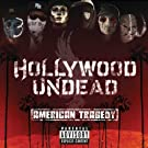 American Tragedy [Deluxe Edition]