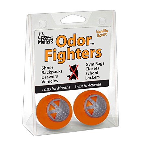 footmatters-odor-fighters-shoe-deodorizer-balls-contains-2-balls-keep-areas-smelling-fresh-clean-gre