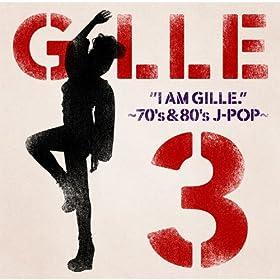 AM-GILLE-~70s-& 80s-J-POP~