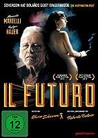 Il Futuro - Eine Lumpengeschichte in Rom