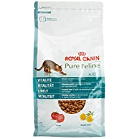 Royal Canin 55241 Pure
