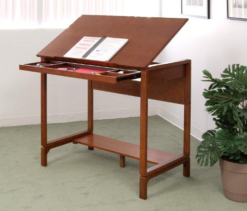Studio Designs Ponderosa Leg Extensions In Sonoma Brown 13284 Furniture Office Furniture