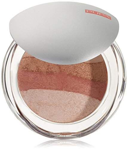 pupa-luminys-baked-all-over-01-stripes-rose