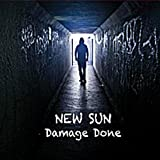 Damage Done by New Sun