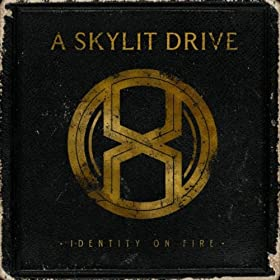 Cover image of song Xo Skeleton by A Skylit Drive