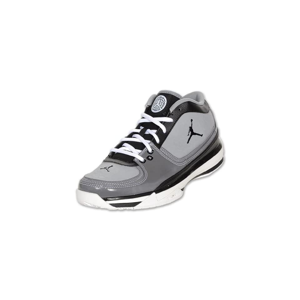 9dfc01a2528bfa ISO Low Mens Basketball Shoes