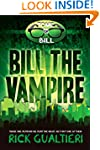 Bill The Vampire (The Tome of Bill Bo...