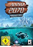 ANNO 2070: Die Tiefsee Add-on [PC Download]