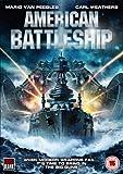 American Battleship [DVD]