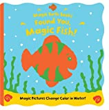 Found-You-Magic-Fish!-Magic-Bath-Books