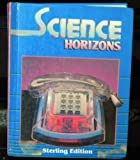 Science Horizons: Sterling Level 6